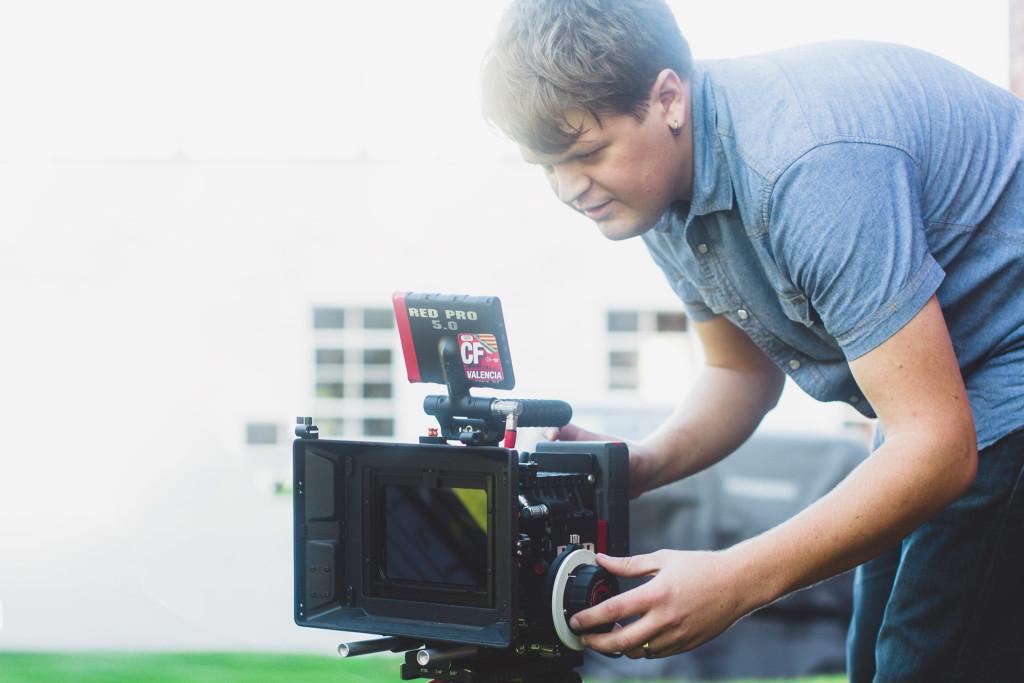 dave-poyzer-videographer